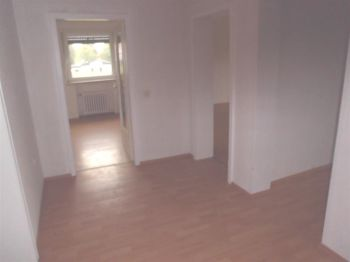 Wohnung in Hiddenhausen  - Lippinghausen