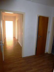 Wohnung in Mönchengladbach  - Rheindahlen