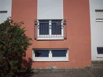 Souterrainwohnung in Walzbachtal  - Jöhlingen