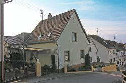 Einfamilienhaus in Dossenheim  - Dossenheim