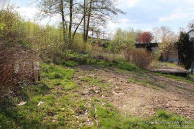 Wohngrundstück in Kierspe  - Bollwerk