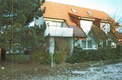 Erdgeschosswohnung in Kirchlengern  - Quernheim