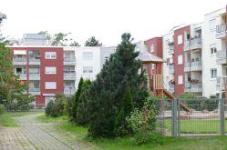 Wohnung in Mannheim  - Vogelstang