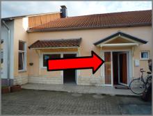 Apartment in Uetze  - Uetze