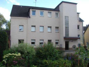 Etagenwohnung in Steinheim  - Steinheim