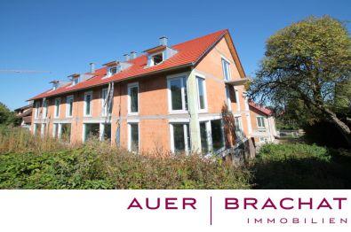 Einfamilienhaus in Gaienhofen  - Gaienhofen