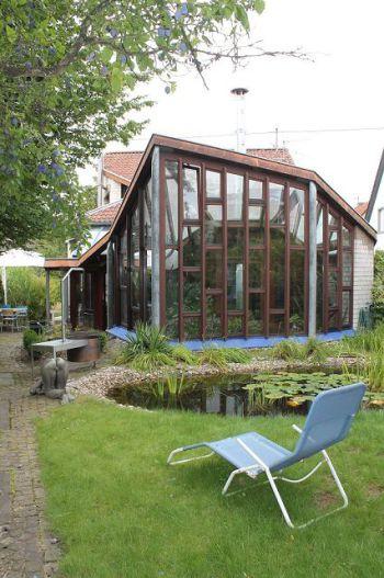 Einfamilienhaus in Beckingen  - Beckingen