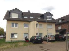 Etagenwohnung in Pulheim  - Sinnersdorf