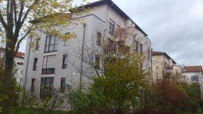 Erdgeschosswohnung in Taucha  - Taucha