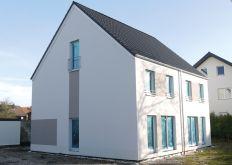 Doppelhaushälfte in Paderborn  - Benhausen