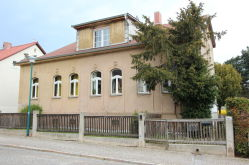 Sonstiges Haus in Ballenstedt  - Ballenstedt