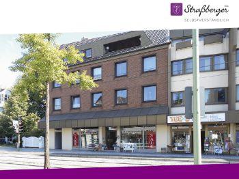 Ladenlokal in Bielefeld  - Brackwede