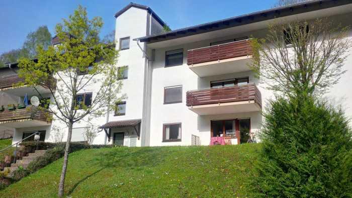 wohnung kaufen heidelberg ziegelhausen eigentumswohnung. Black Bedroom Furniture Sets. Home Design Ideas