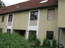 Reihenmittelhaus in Nürnberg  - Langwasser