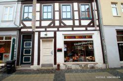 Ladenlokal in Braunschweig  - Innenstadt