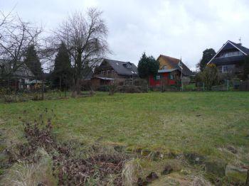 Wohngrundstück in Apelern  - Apelern