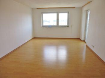 Wohnung in Langen  - Langen