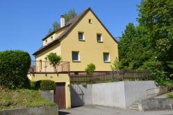 Einfamilienhaus in Trossingen  - Trossingen