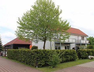 Doppelhaushälfte in Hessisch Oldendorf  - Segelhorst