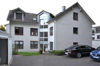 Wohnung in Schwerte  - Ergste