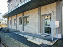 Erdgeschosswohnung in Troisdorf  - Spich