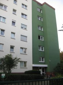 Etagenwohnung in Dietzenbach  - Dietzenbach