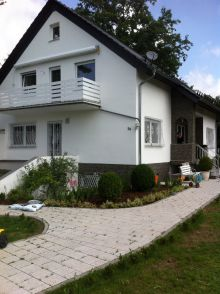 Villa in Neu-Isenburg  - Zeppelinheim