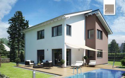 Einfamilienhaus in Bonn  - Duisdorf