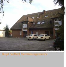 Etagenwohnung in Löhne  - Obernbeck