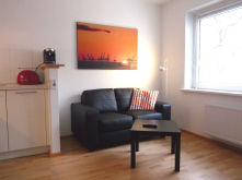 Apartment in Hamburg  - Bramfeld