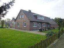 Einfamilienhaus in Uplengen  - Neufirrel