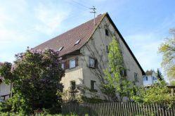 Bauernhaus in Schömberg  - Schömberg