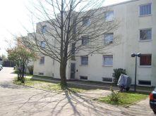 Etagenwohnung in Stolberg  - Münsterbusch