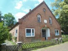 Bauernhaus in Schwanewede  - Meyenburg