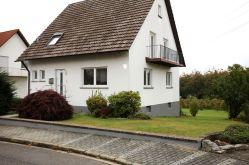 Einfamilienhaus in Renchen  - Stadtgebiet
