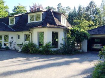 Einfamilienhaus in Jesteburg  - Itzenbüttel