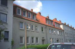 Wohnung in Bremen  - Südervorstadt