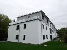 Erdgeschosswohnung in Uetersen