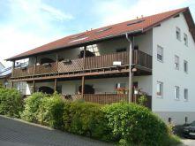 Etagenwohnung in Waldenburg  - Waldenburg