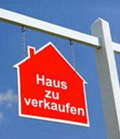 Einfamilienhaus in Allmendingen  - Allmendingen
