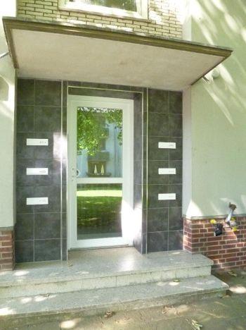 Etagenwohnung in Mönchengladbach  - Güdderath