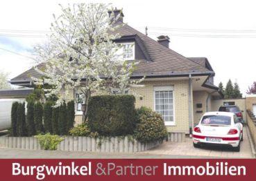 Villa in Bonn  - Holzlar