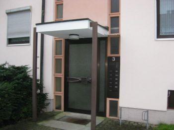 Etagenwohnung in Stein  - Stein