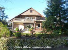 Wohnung in Osterholz-Scharmbeck  - Heilshorn
