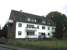 Dachgeschosswohnung in Langenhagen  - Engelbostel