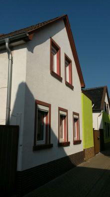 Wohnung in Worms  - Heppenheim