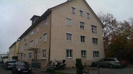 Etagenwohnung in Kressbronn  - Kressbronn