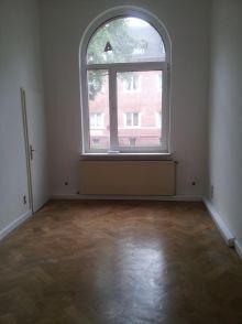 Erdgeschosswohnung in Göttingen  - Göttingen