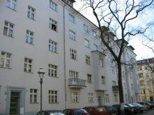 Dachgeschosswohnung in Berlin  - Neukölln