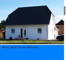 Einfamilienhaus in Neu Wulmstorf  - Ardestorf